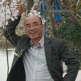 Mr. Thiet - Chairman