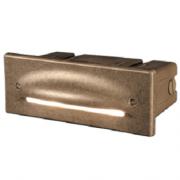 model-default-walllights_00-pd_1