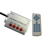 HG-P56-105S5-A  (1)