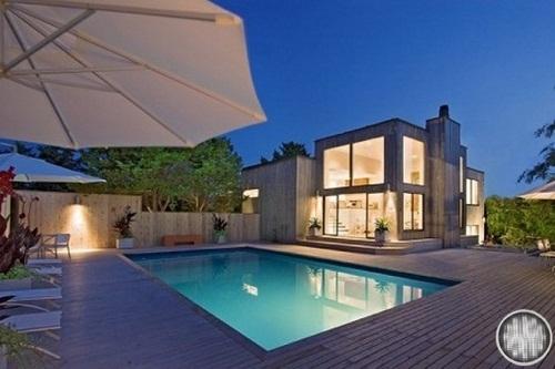 Best Swimming Pool Design  Worthy Swimming Pool Layout Design Enchanting Best Swimming Pool Designs Best Set