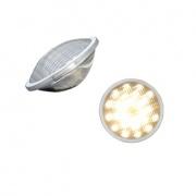 HG-P56-30W-C (27X1W CREE LED)-1