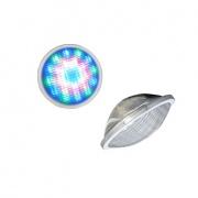 HG-P56-30W-C (27X1W CREE LED)