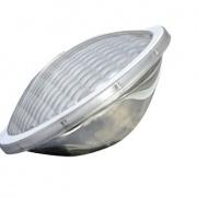 HG-P56-30W-C (27X1W CREE LED)-3