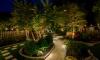 10 bí quyết bố trí đèn sân vườn từ FX Luminaire